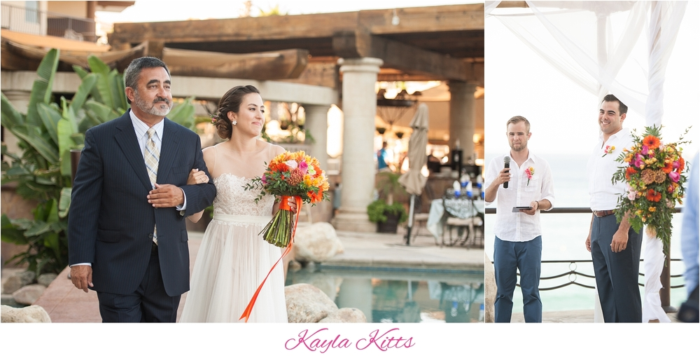 kayla kitts photography-travis and sarah-cabo wedding-cabo wedding photographer-destination wedding photographer-paris wedding photographer-albuquerque wedding-matt jones-albuquerque wedding vendor-intimate wedding_0013.jpg