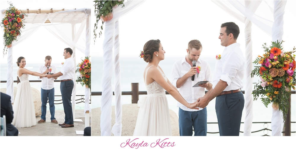 kayla kitts photography-travis and sarah-cabo wedding-cabo wedding photographer-destination wedding photographer-paris wedding photographer-albuquerque wedding-matt jones-albuquerque wedding vendor-intimate wedding_0015.jpg