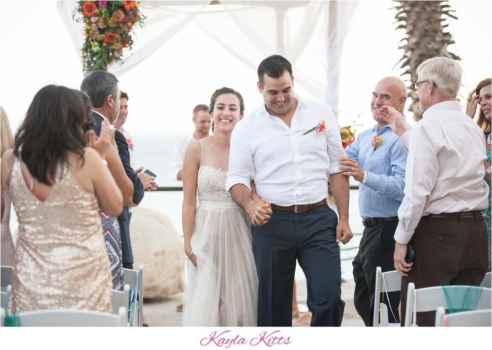 kayla kitts photography-travis and sarah-cabo wedding-cabo wedding photographer-destination wedding photographer-paris wedding photographer-albuquerque wedding-matt jones-albuquerque wedding vendor-intimate wedding_0019.jpg