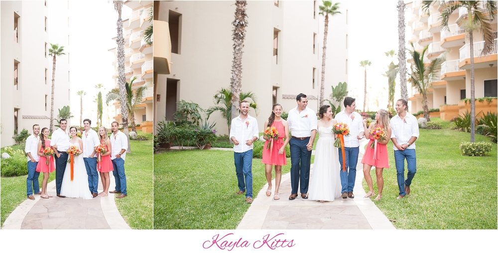 kayla kitts photography-travis and sarah-cabo wedding-cabo wedding photographer-destination wedding photographer-paris wedding photographer-albuquerque wedding-matt jones-albuquerque wedding vendor-intimate wedding_0020.jpg