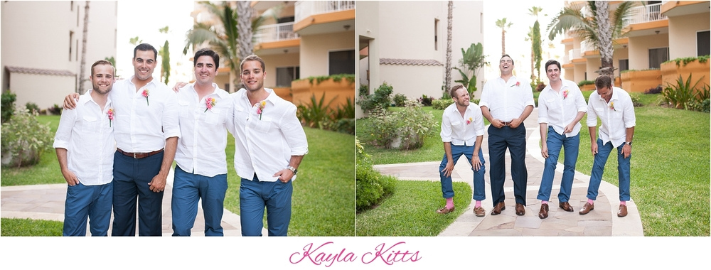 kayla kitts photography-travis and sarah-cabo wedding-cabo wedding photographer-destination wedding photographer-paris wedding photographer-albuquerque wedding-matt jones-albuquerque wedding vendor-intimate wedding_0021.jpg