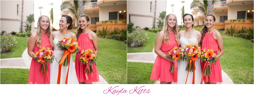 kayla kitts photography-travis and sarah-cabo wedding-cabo wedding photographer-destination wedding photographer-paris wedding photographer-albuquerque wedding-matt jones-albuquerque wedding vendor-intimate wedding_0022.jpg