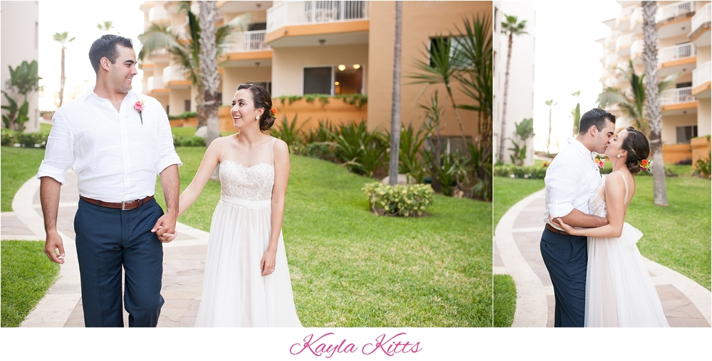 kayla kitts photography-travis and sarah-cabo wedding-cabo wedding photographer-destination wedding photographer-paris wedding photographer-albuquerque wedding-matt jones-albuquerque wedding vendor-intimate wedding_0024.jpg