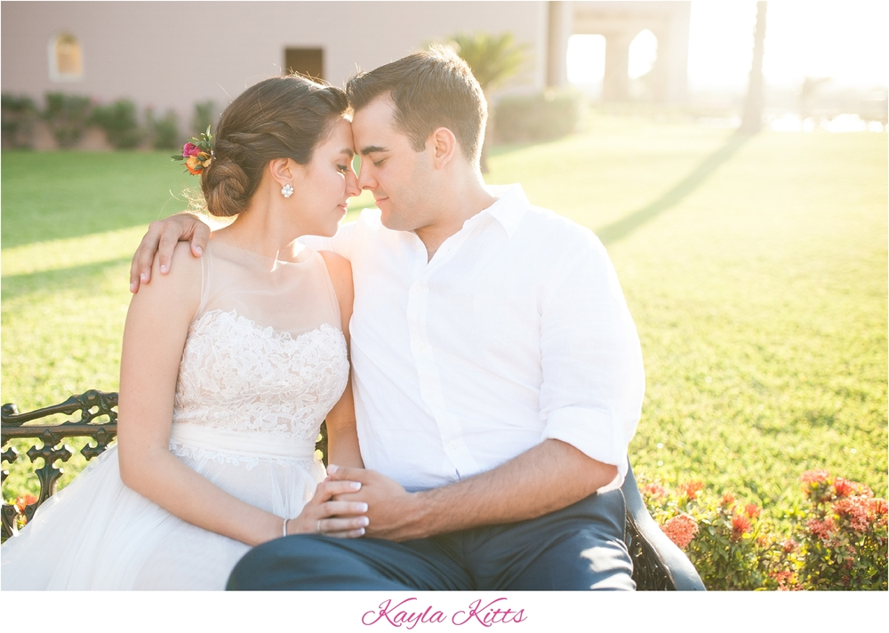 kayla kitts photography-travis and sarah-cabo wedding-cabo wedding photographer-destination wedding photographer-paris wedding photographer-albuquerque wedding-matt jones-albuquerque wedding vendor-intimate wedding_0026.jpg