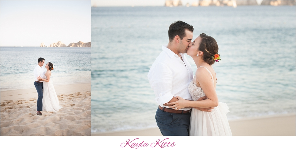 kayla kitts photography-travis and sarah-cabo wedding-cabo wedding photographer-destination wedding photographer-paris wedding photographer-albuquerque wedding-matt jones-albuquerque wedding vendor-intimate wedding_0028.jpg