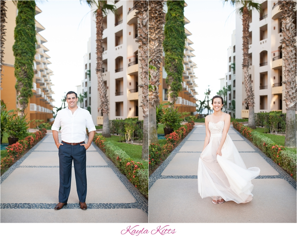 kayla kitts photography-travis and sarah-cabo wedding-cabo wedding photographer-destination wedding photographer-paris wedding photographer-albuquerque wedding-matt jones-albuquerque wedding vendor-intimate wedding_0027.jpg