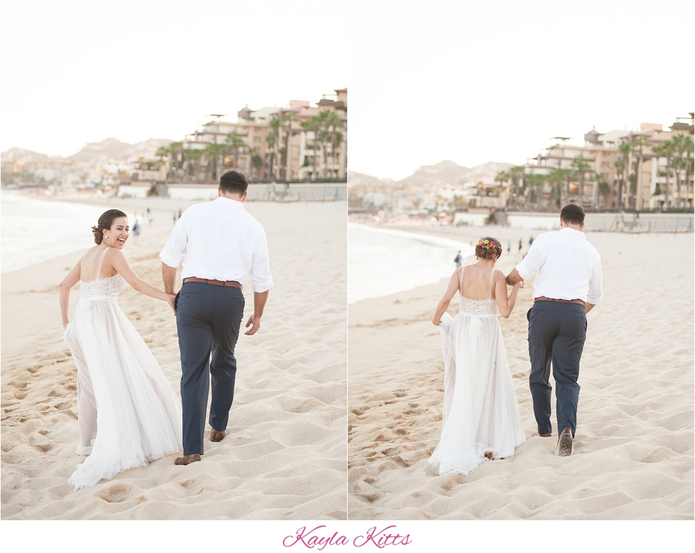 kayla kitts photography-travis and sarah-cabo wedding-cabo wedding photographer-destination wedding photographer-paris wedding photographer-albuquerque wedding-matt jones-albuquerque wedding vendor-intimate wedding_0030.jpg