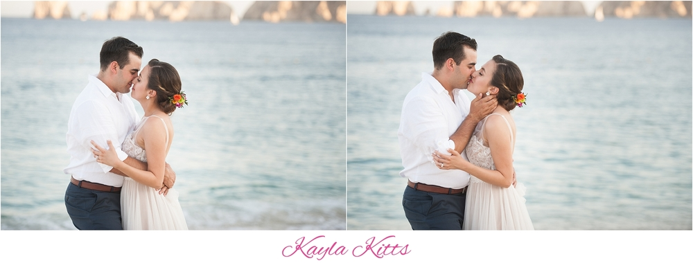 kayla kitts photography-travis and sarah-cabo wedding-cabo wedding photographer-destination wedding photographer-paris wedding photographer-albuquerque wedding-matt jones-albuquerque wedding vendor-intimate wedding_0029.jpg