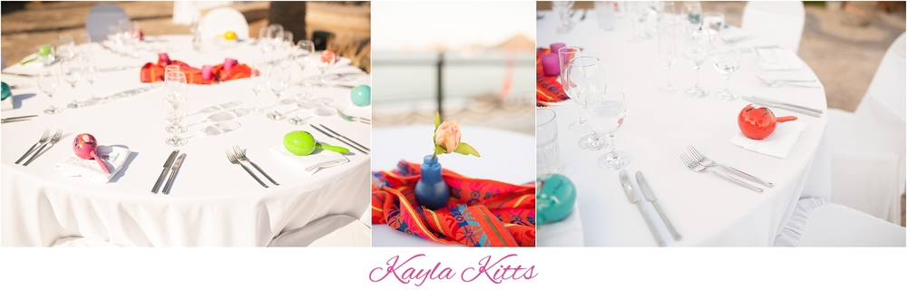 kayla kitts photography-travis and sarah-cabo wedding-cabo wedding photographer-destination wedding photographer-paris wedding photographer-albuquerque wedding-matt jones-albuquerque wedding vendor-intimate wedding_0031.jpg