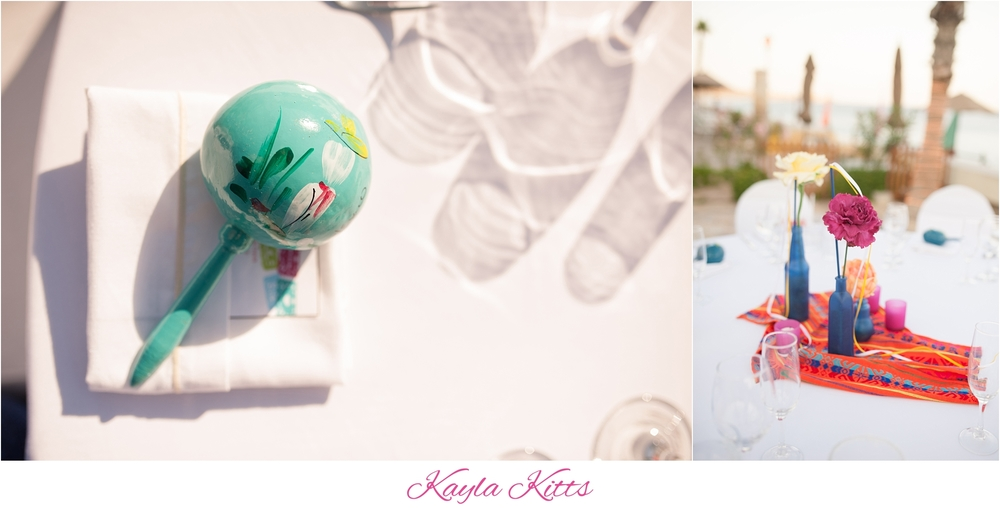 kayla kitts photography-travis and sarah-cabo wedding-cabo wedding photographer-destination wedding photographer-paris wedding photographer-albuquerque wedding-matt jones-albuquerque wedding vendor-intimate wedding_0032.jpg