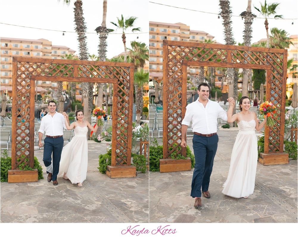 kayla kitts photography-travis and sarah-cabo wedding-cabo wedding photographer-destination wedding photographer-paris wedding photographer-albuquerque wedding-matt jones-albuquerque wedding vendor-intimate wedding_0033.jpg