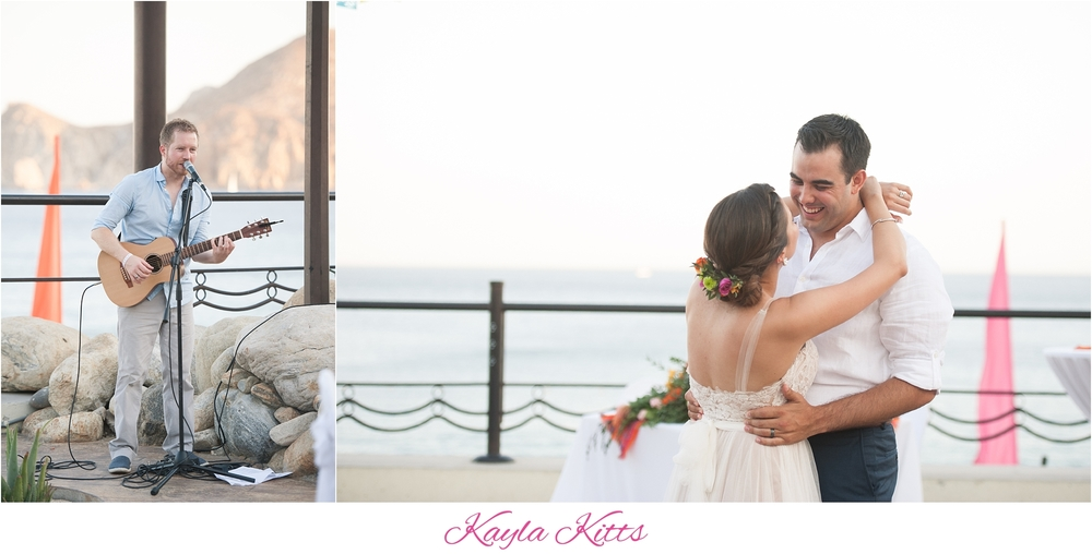 kayla kitts photography-travis and sarah-cabo wedding-cabo wedding photographer-destination wedding photographer-paris wedding photographer-albuquerque wedding-matt jones-albuquerque wedding vendor-intimate wedding_0034.jpg