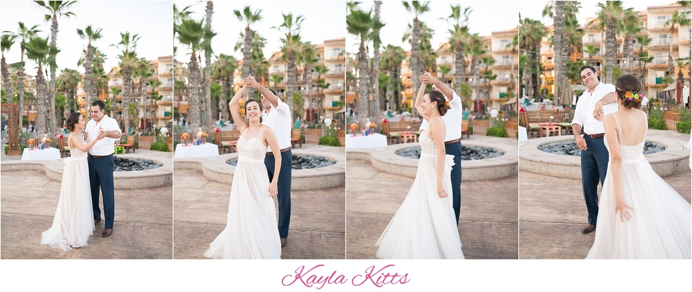 kayla kitts photography-travis and sarah-cabo wedding-cabo wedding photographer-destination wedding photographer-paris wedding photographer-albuquerque wedding-matt jones-albuquerque wedding vendor-intimate wedding_0035.jpg