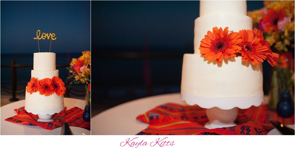 kayla kitts photography-travis and sarah-cabo wedding-cabo wedding photographer-destination wedding photographer-paris wedding photographer-albuquerque wedding-matt jones-albuquerque wedding vendor-intimate wedding_0036.jpg