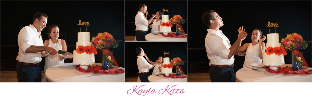 kayla kitts photography-travis and sarah-cabo wedding-cabo wedding photographer-destination wedding photographer-paris wedding photographer-albuquerque wedding-matt jones-albuquerque wedding vendor-intimate wedding_0037.jpg