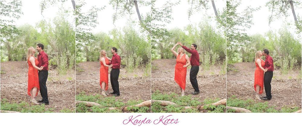 kayla kitts photography - albuquerque wedding photographer - albuquerque wedding - albuquerque outdoor ceremony - sandia - casa de suenos - hotel andaluz - los poblanos wedding - new mexico wedding photographer_0168.jpg