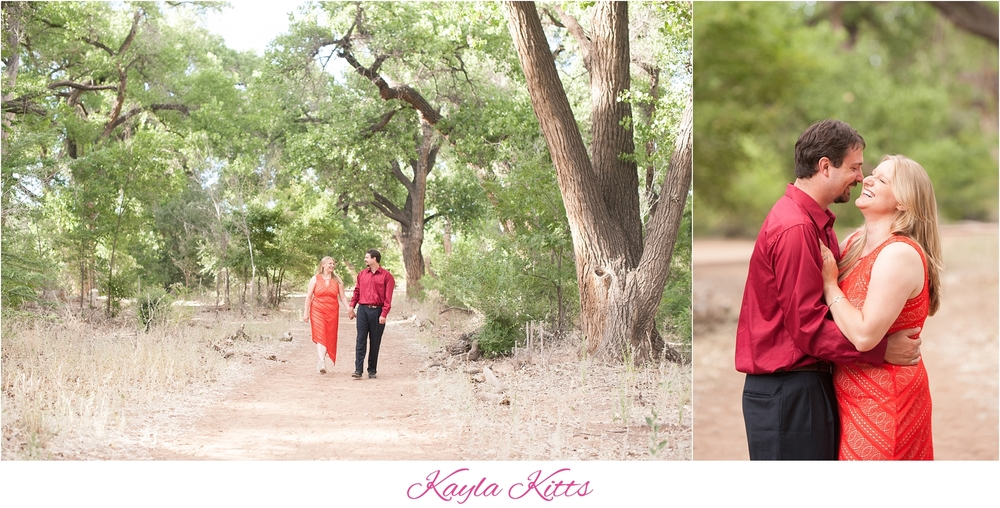 kayla kitts photography - albuquerque wedding photographer - albuquerque wedding - albuquerque outdoor ceremony - sandia - casa de suenos - hotel andaluz - los poblanos wedding - new mexico wedding photographer_0167.jpg