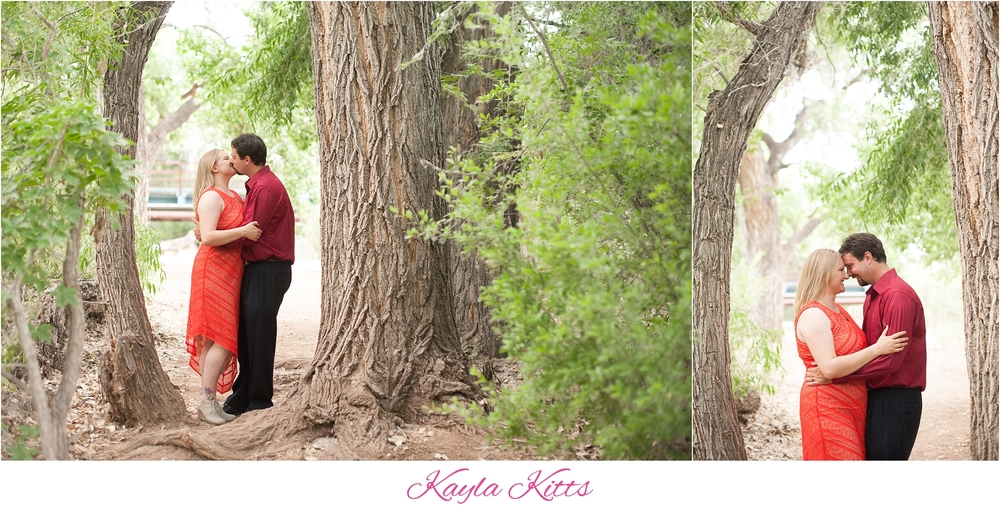 kayla kitts photography - albuquerque wedding photographer - albuquerque wedding - albuquerque outdoor ceremony - sandia - casa de suenos - hotel andaluz - los poblanos wedding - new mexico wedding photographer_0170.jpg
