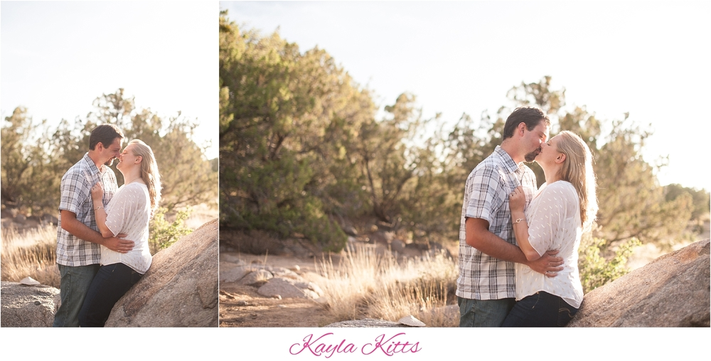 kayla kitts photography - albuquerque wedding photographer - albuquerque wedding - albuquerque outdoor ceremony - sandia - casa de suenos - hotel andaluz - los poblanos wedding - new mexico wedding photographer_0172.jpg