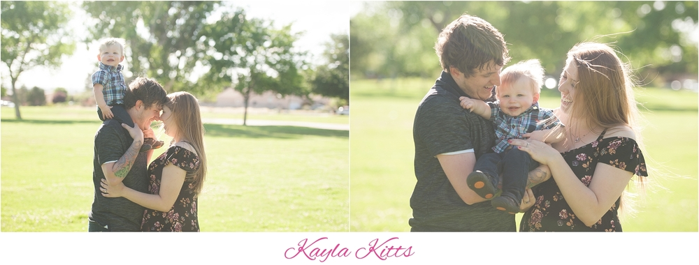 kayla kitts photography - albuquerque wedding photographer - los poblanos - los poblanos wedding - albuquerque venue - casa de suenos - hotel albuquerque wedding - new mexico wedding photographer_0029.jpg