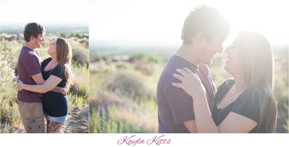 kayla kitts photography - albuquerque wedding photographer - los poblanos - los poblanos wedding - albuquerque venue - casa de suenos - hotel albuquerque wedding - new mexico wedding photographer_0035.jpg