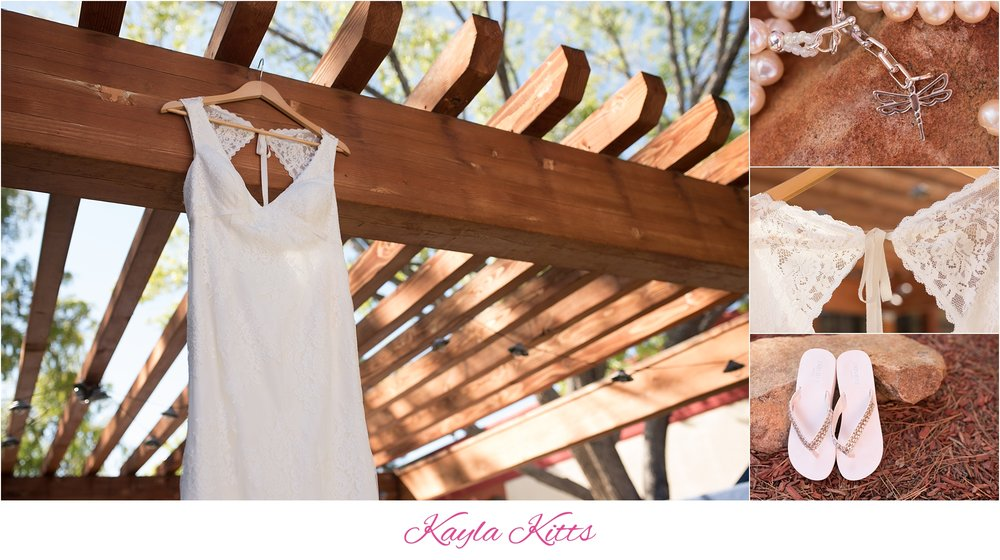 kayla kitts photography - albuquerque wedding photographer - albuquerque wedding photography - albuquerque venue - casa de suenos - hotel albuquerque wedding - new mexico wedding photographer - los poblanos wedding_0001.jpeg