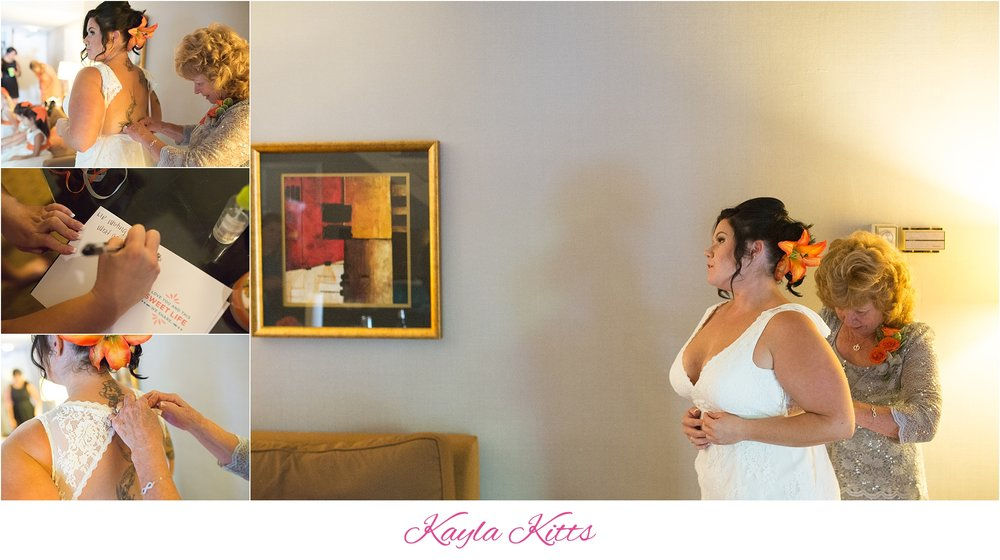 kayla kitts photography - albuquerque wedding photographer - albuquerque wedding photography - albuquerque venue - casa de suenos - hotel albuquerque wedding - new mexico wedding photographer - los poblanos wedding_0002.jpeg