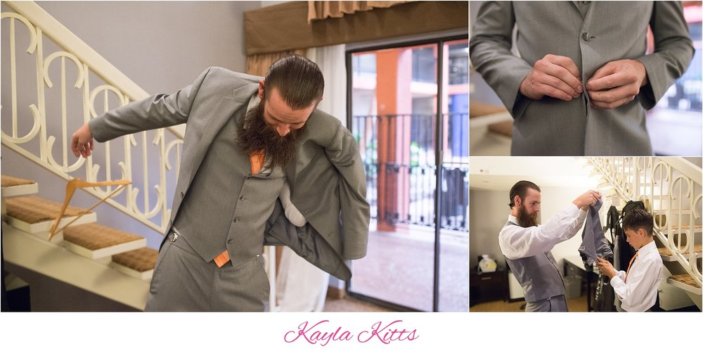 kayla kitts photography - albuquerque wedding photographer - albuquerque wedding photography - albuquerque venue - casa de suenos - hotel albuquerque wedding - new mexico wedding photographer - los poblanos wedding_0004.jpeg