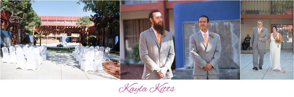 kayla kitts photography - albuquerque wedding photographer - albuquerque wedding photography - albuquerque venue - casa de suenos - hotel albuquerque wedding - new mexico wedding photographer - los poblanos wedding_0005.jpeg