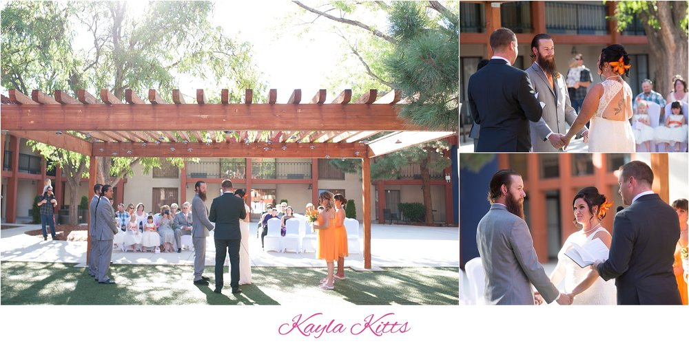 kayla kitts photography - albuquerque wedding photographer - albuquerque wedding photography - albuquerque venue - casa de suenos - hotel albuquerque wedding - new mexico wedding photographer - los poblanos wedding_0006.jpeg