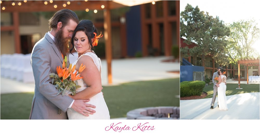kayla kitts photography - albuquerque wedding photographer - albuquerque wedding photography - albuquerque venue - casa de suenos - hotel albuquerque wedding - new mexico wedding photographer - los poblanos wedding_0008.jpeg