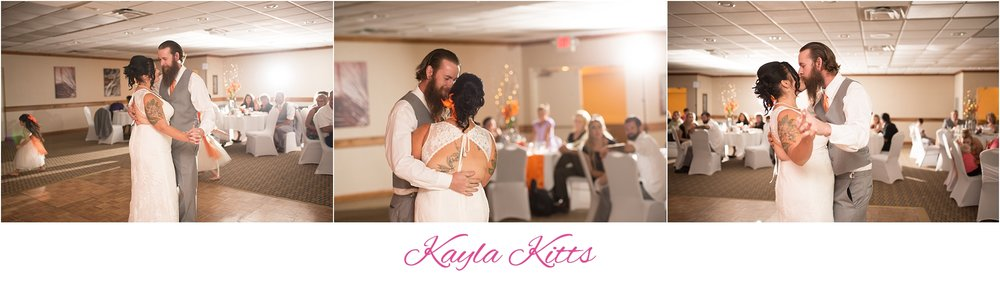 kayla kitts photography - albuquerque wedding photographer - albuquerque wedding photography - albuquerque venue - casa de suenos - hotel albuquerque wedding - new mexico wedding photographer - los poblanos wedding_0012.jpeg