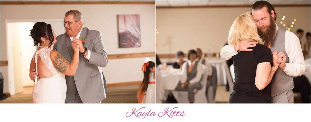 kayla kitts photography - albuquerque wedding photographer - albuquerque wedding photography - albuquerque venue - casa de suenos - hotel albuquerque wedding - new mexico wedding photographer - los poblanos wedding_0013.jpeg