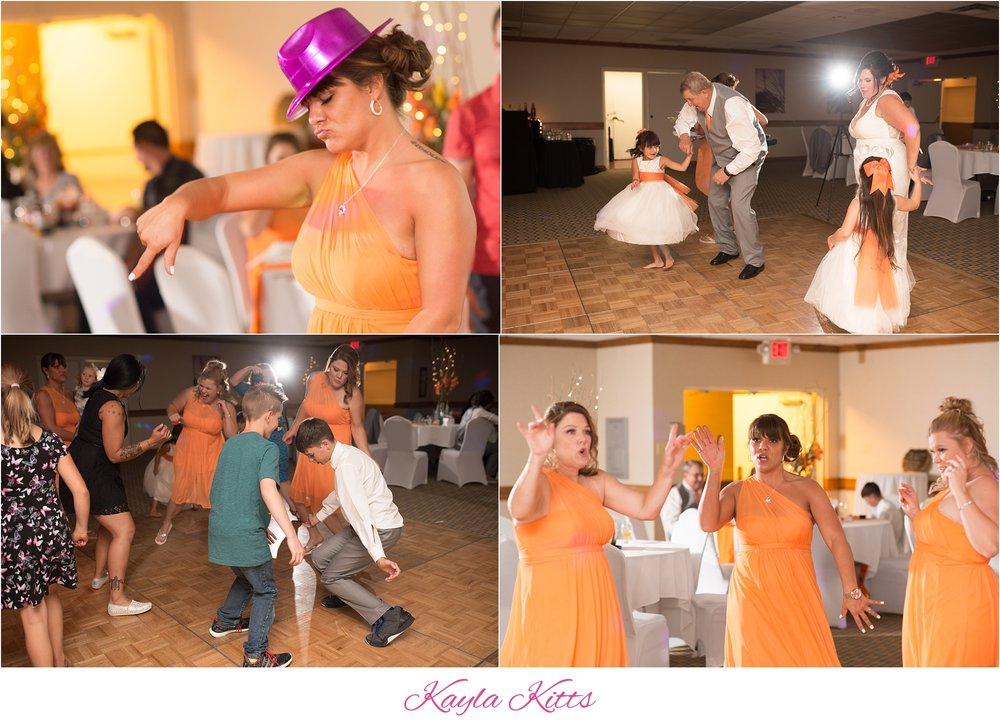 kayla kitts photography - albuquerque wedding photographer - albuquerque wedding photography - albuquerque venue - casa de suenos - hotel albuquerque wedding - new mexico wedding photographer - los poblanos wedding_0016.jpeg