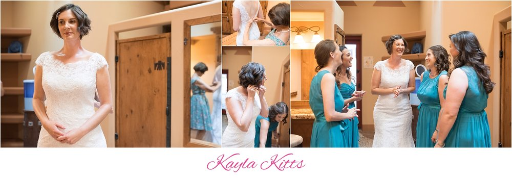 kayla kitts photography - albuquerque wedding photographer - albuquerque wedding photography - albuquerque venue - casa de suenos - hotel albuquerque wedding - new mexico wedding photographer - nature pointe wedding_0003.jpg