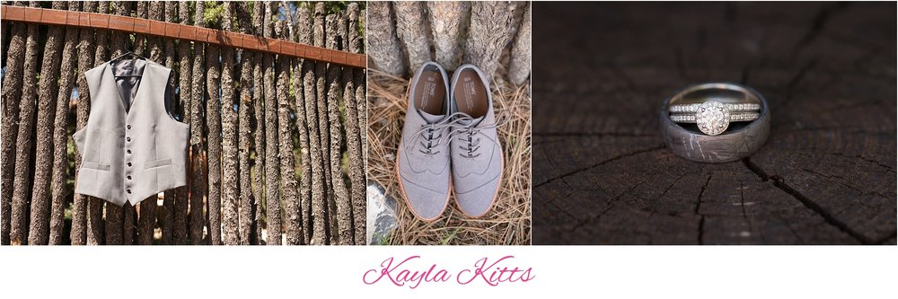 kayla kitts photography - albuquerque wedding photographer - albuquerque wedding photography - albuquerque venue - casa de suenos - hotel albuquerque wedding - new mexico wedding photographer - nature pointe wedding_0004.jpg