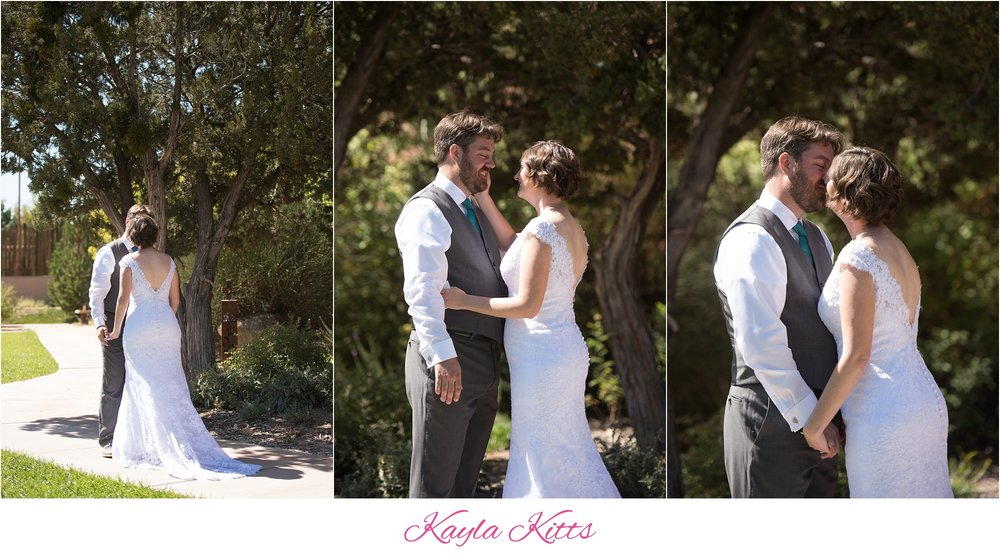 kayla kitts photography - albuquerque wedding photographer - albuquerque wedding photography - albuquerque venue - casa de suenos - hotel albuquerque wedding - new mexico wedding photographer - nature pointe wedding_0007.jpg