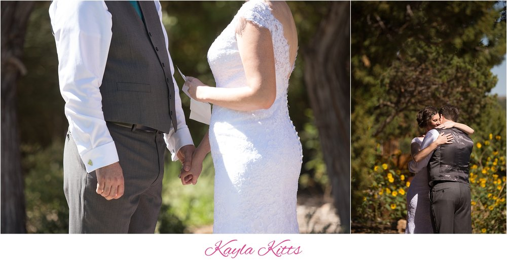 kayla kitts photography - albuquerque wedding photographer - albuquerque wedding photography - albuquerque venue - casa de suenos - hotel albuquerque wedding - new mexico wedding photographer - nature pointe wedding_0008.jpg