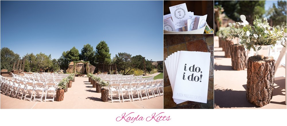 kayla kitts photography - albuquerque wedding photographer - albuquerque wedding photography - albuquerque venue - casa de suenos - hotel albuquerque wedding - new mexico wedding photographer - nature pointe wedding_0009.jpg