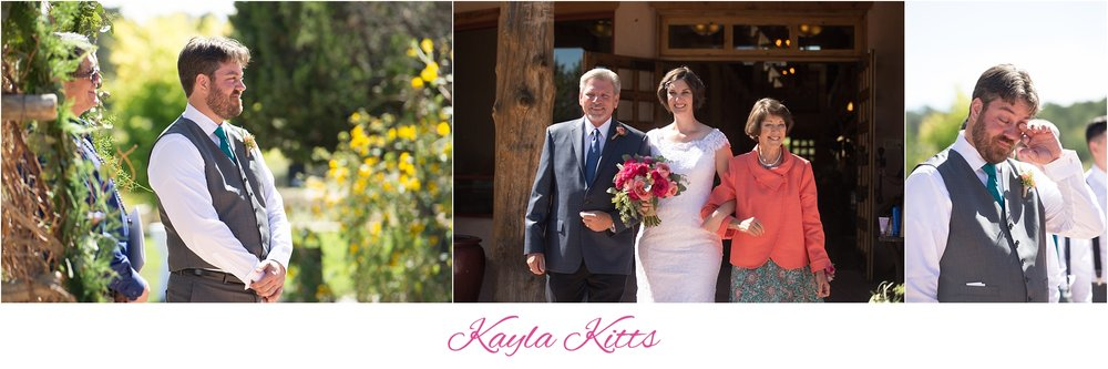 kayla kitts photography - albuquerque wedding photographer - albuquerque wedding photography - albuquerque venue - casa de suenos - hotel albuquerque wedding - new mexico wedding photographer - nature pointe wedding_0010.jpg