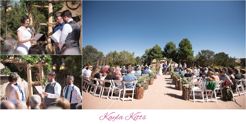 kayla kitts photography - albuquerque wedding photographer - albuquerque wedding photography - albuquerque venue - casa de suenos - hotel albuquerque wedding - new mexico wedding photographer - nature pointe wedding_0011.jpg