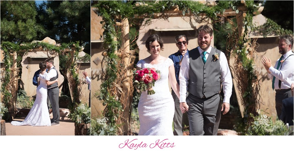 kayla kitts photography - albuquerque wedding photographer - albuquerque wedding photography - albuquerque venue - casa de suenos - hotel albuquerque wedding - new mexico wedding photographer - nature pointe wedding_0012.jpg