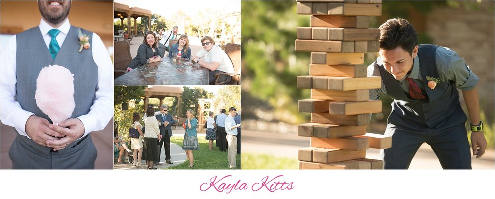 kayla kitts photography - albuquerque wedding photographer - albuquerque wedding photography - albuquerque venue - casa de suenos - hotel albuquerque wedding - new mexico wedding photographer - nature pointe wedding_0014.jpg