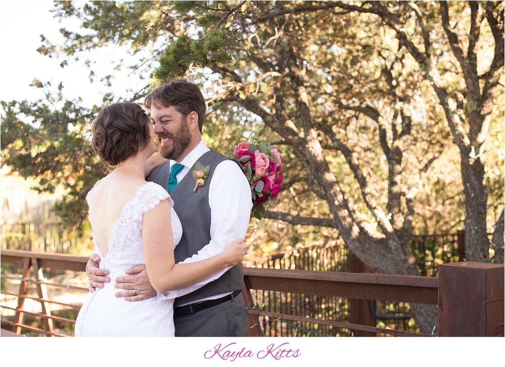 kayla kitts photography - albuquerque wedding photographer - albuquerque wedding photography - albuquerque venue - casa de suenos - hotel albuquerque wedding - new mexico wedding photographer - nature pointe wedding_0015.jpg