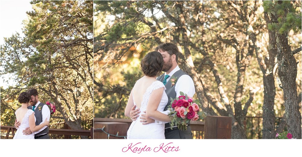 kayla kitts photography - albuquerque wedding photographer - albuquerque wedding photography - albuquerque venue - casa de suenos - hotel albuquerque wedding - new mexico wedding photographer - nature pointe wedding_0016.jpg
