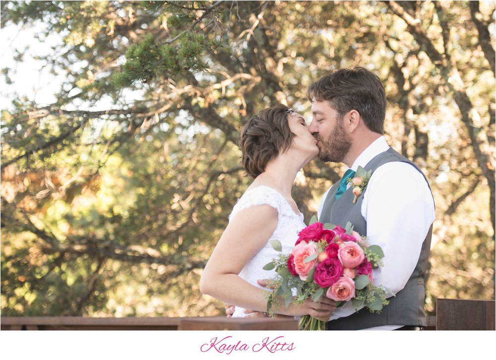 kayla kitts photography - albuquerque wedding photographer - albuquerque wedding photography - albuquerque venue - casa de suenos - hotel albuquerque wedding - new mexico wedding photographer - nature pointe wedding_0017.jpg