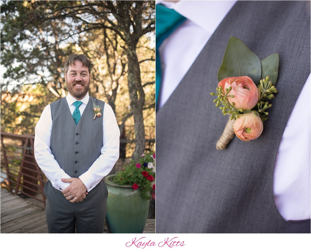 kayla kitts photography - albuquerque wedding photographer - albuquerque wedding photography - albuquerque venue - casa de suenos - hotel albuquerque wedding - new mexico wedding photographer - nature pointe wedding_0019.jpg