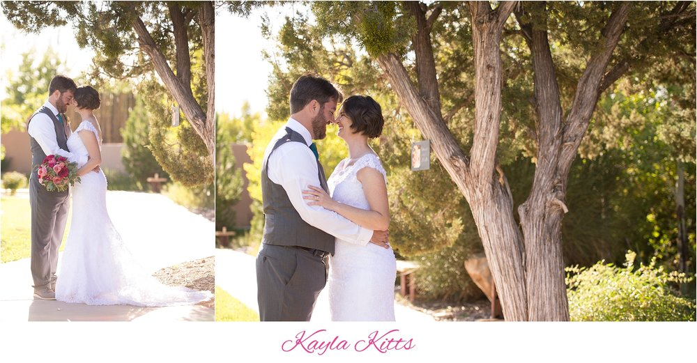 kayla kitts photography - albuquerque wedding photographer - albuquerque wedding photography - albuquerque venue - casa de suenos - hotel albuquerque wedding - new mexico wedding photographer - nature pointe wedding_0020.jpg