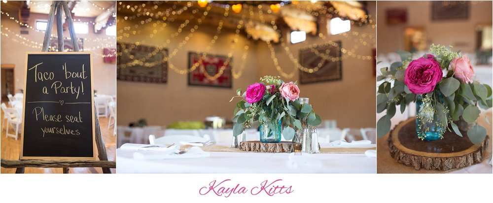 kayla kitts photography - albuquerque wedding photographer - albuquerque wedding photography - albuquerque venue - casa de suenos - hotel albuquerque wedding - new mexico wedding photographer - nature pointe wedding_0022.jpg