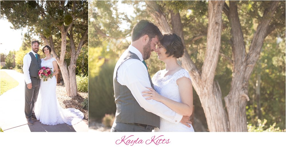 kayla kitts photography - albuquerque wedding photographer - albuquerque wedding photography - albuquerque venue - casa de suenos - hotel albuquerque wedding - new mexico wedding photographer - nature pointe wedding_0021.jpg